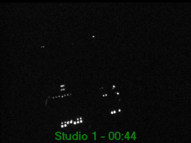Webcam Studio 1