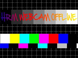 Webcam Studio 2